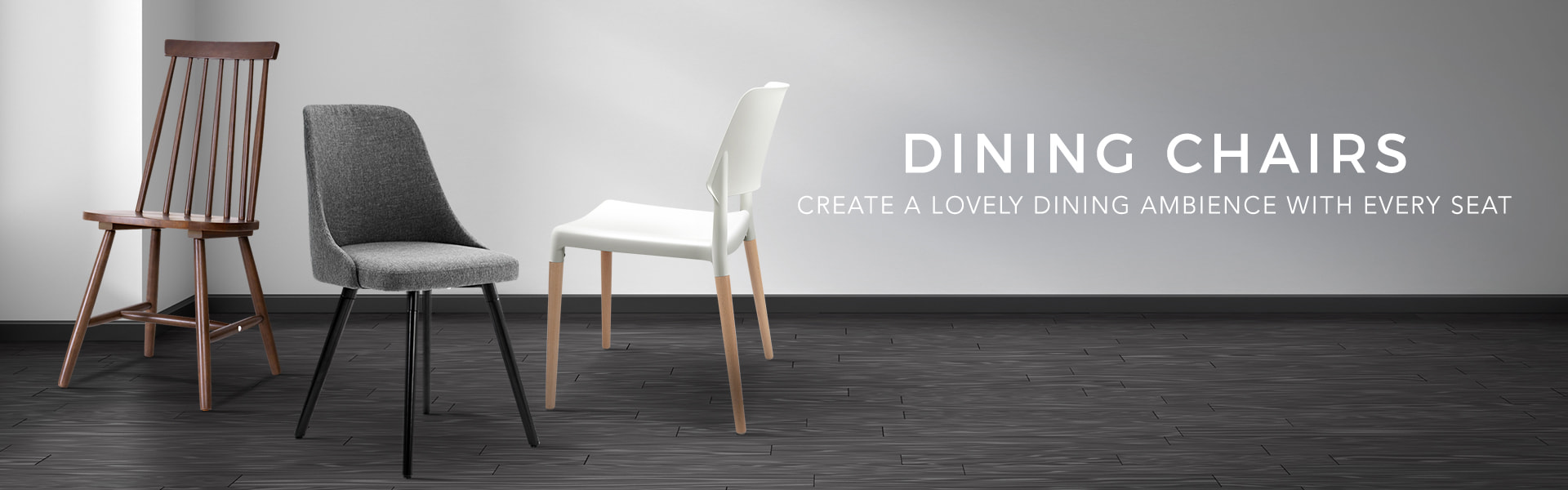 shop-dining-chairs-afterpay